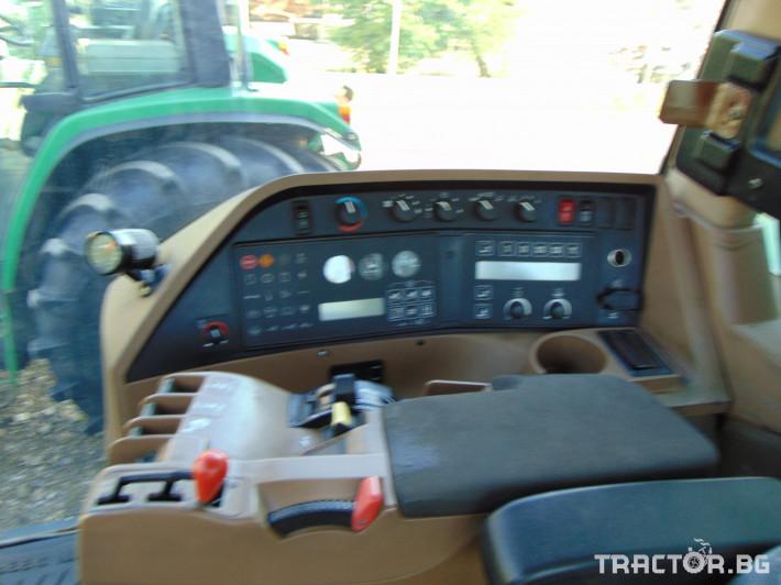 Трактори John-Deere 8200-Лизинг 19 - Трактор БГ