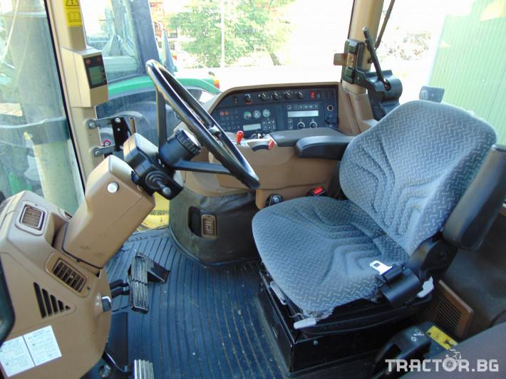 Трактори John-Deere 8200-Лизинг 20 - Трактор БГ